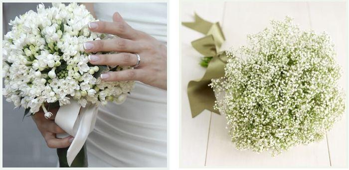 bouquet sposa settembre - Cerca con Google