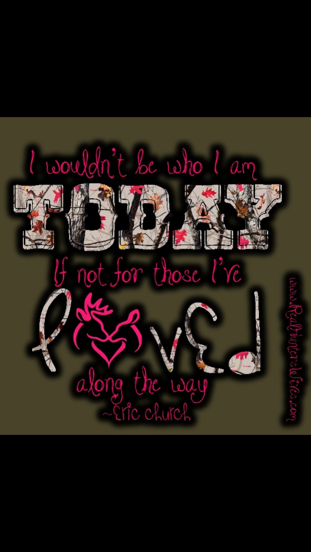 590 best Country Lyrics images on Pinterest   Song quotes, Country ...