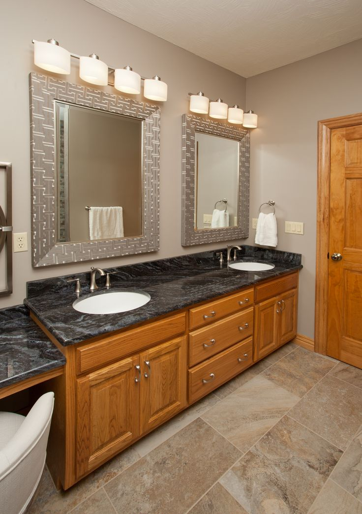 1000 images about bathroom remodels on pinterest tile for Bathroom remodel 94112