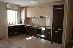 Szűcs Bútor - Modern Konyha Bútorok [ Asztalos Nyíregyháza, egyedi konyhabútor, minőségi bútorok ]