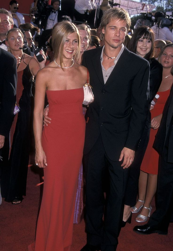 61 Best Emmys Dresses of All Time - Iconic Emmy Red Carpet ...