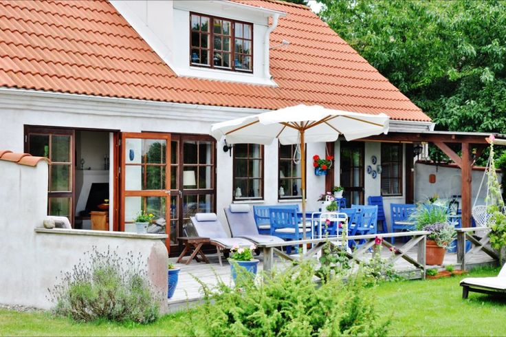 #Forsale #Gotland #HomebyDean #interiordesign #interior #homedecorating #heminredning #inredning