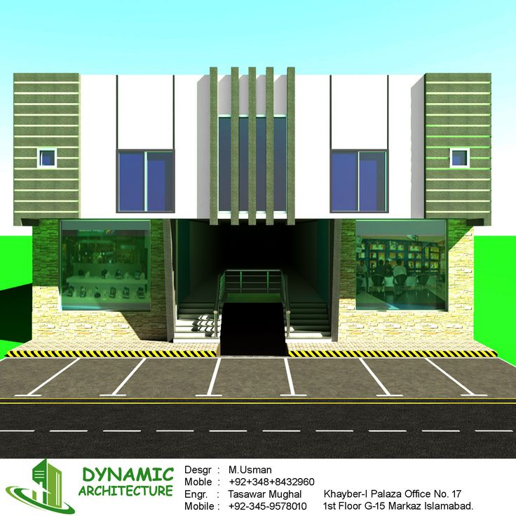 11 Best 20x45 House Plan And Elevation Pakistan Lahoure - home design in pakistan islamabad
