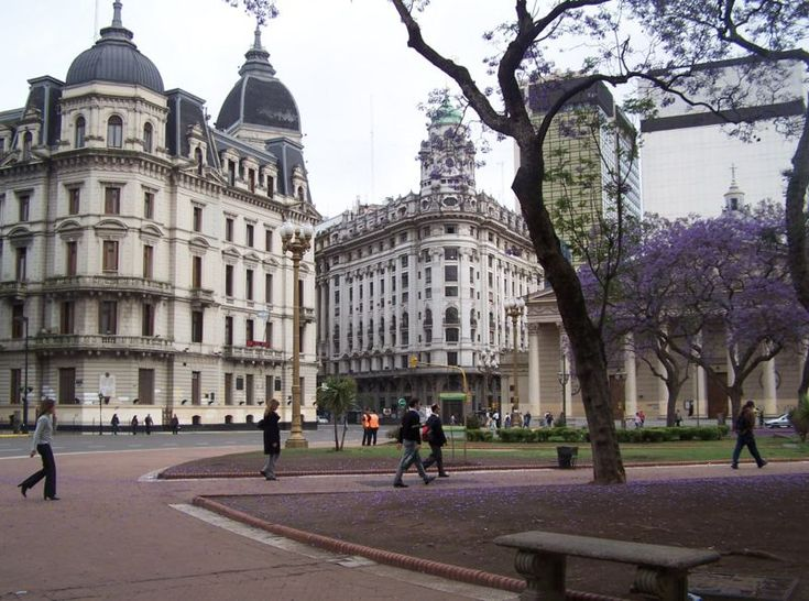 File:Buenos Aires Argentina.JPG