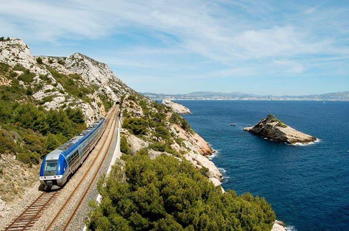 SNCF (France).