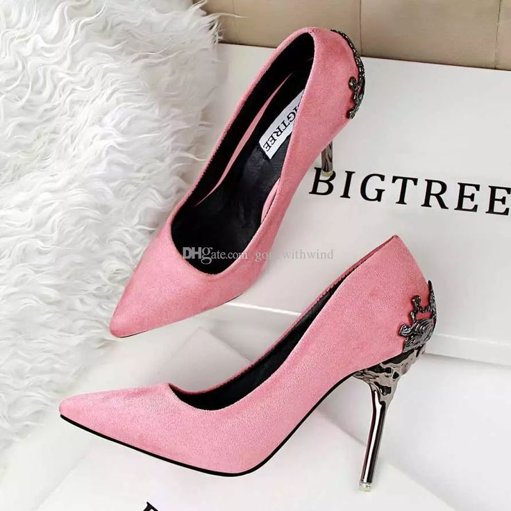 17 best ideas about pink prom shoes on prom