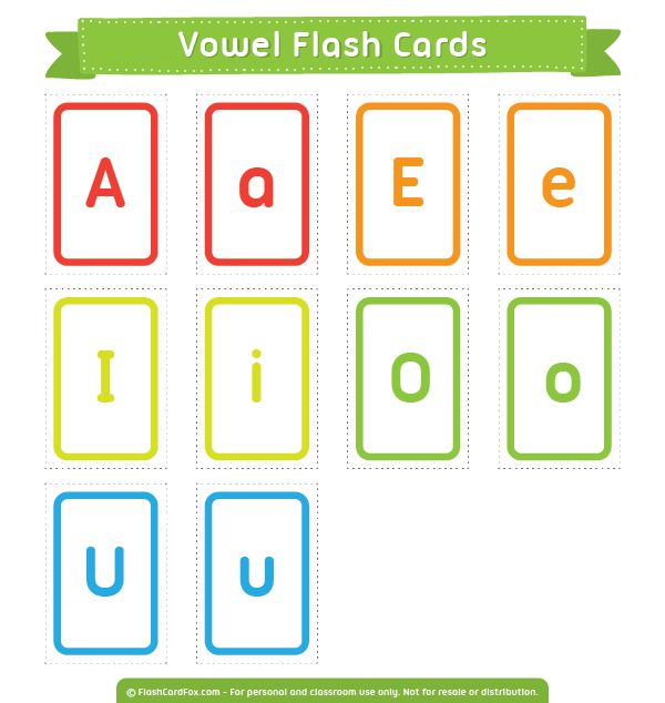 132 Best Images About Flash Cards At FlashCardFox.com On