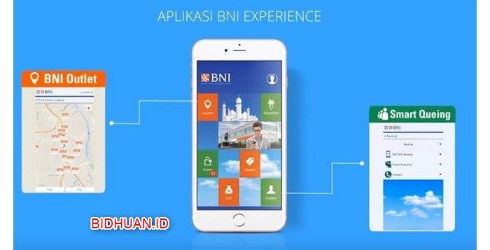Cara Menggunakan Bni Sms Banking Dan Internet Banking Aplikasi Berbagi Cerita Opini Edukasi Dan Hiburan Internet Aplikasi Sms