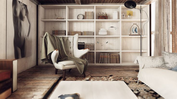 nowoczesna-STODOLA_ little-wood-house_koj-design_06