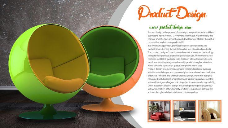 Furniture Design Poster 0119 poster design furniture | amy design | pinterest