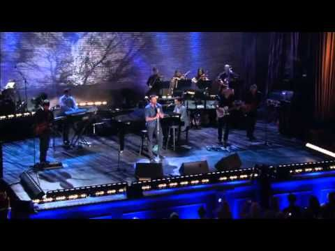 Richard Marx - A Night Out With Friends - YouTube