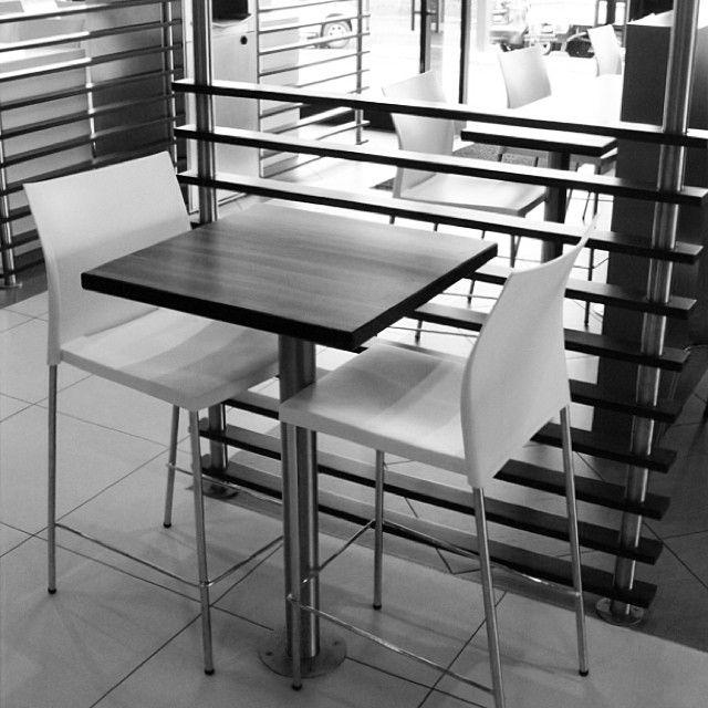 KFC Potchefstroom Furniture