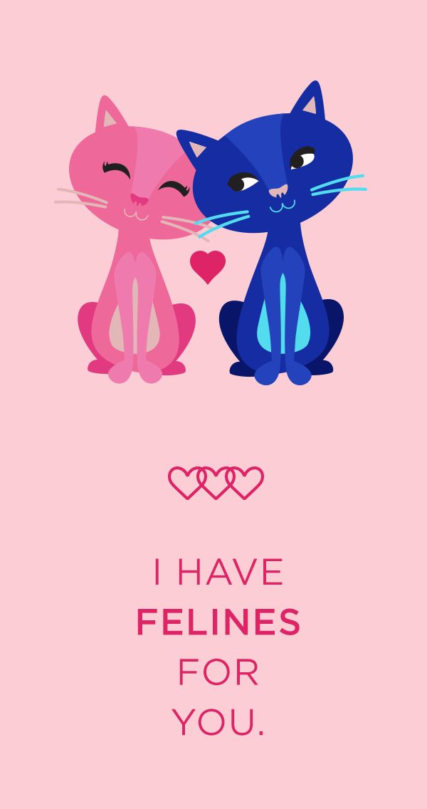 Pin By Elizabeth Bo Yeong On Design Pinterest In  Pinterest Valentines Valentines Illustration And Happy Valentines Day