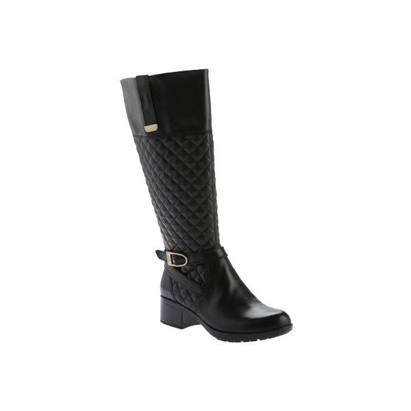 25 Best Ideas About Black Riding Boots On Pinterest