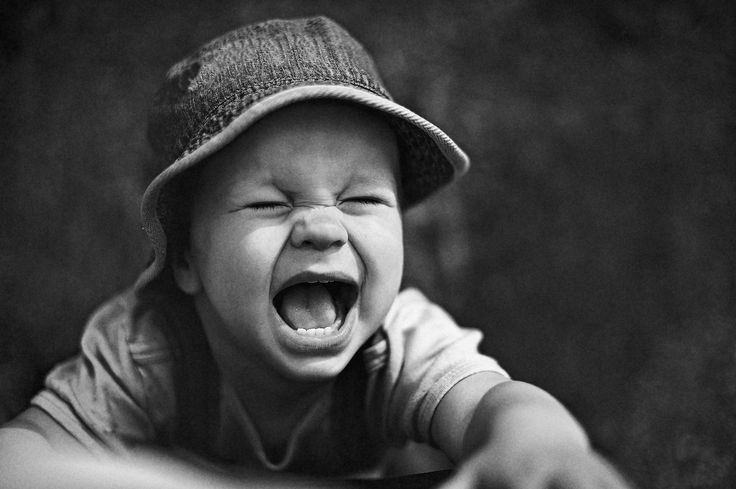 Dad, give me a camera by Андрей Сухов on 500px