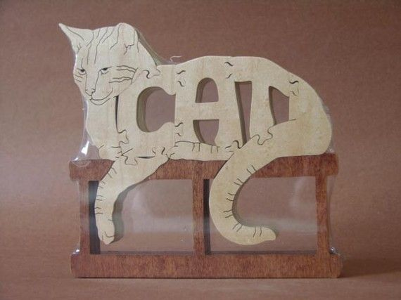1000+ Images About Scroll Saw Patterns On Pinterest