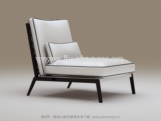 Classic black and white chair   MODEL   Pinterest   Living ...