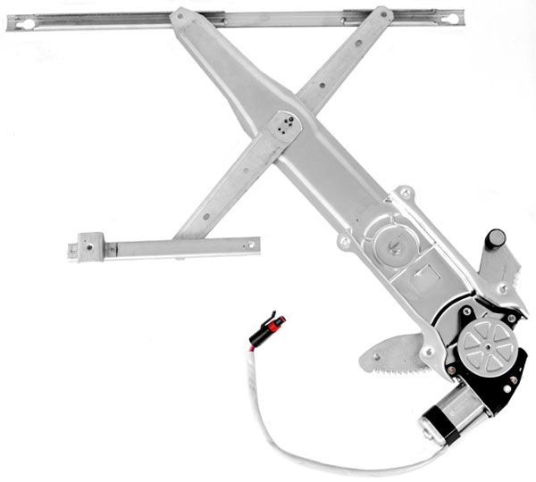 17 best images about jeep technical on pinterest shops for 1998 jeep cherokee window regulator