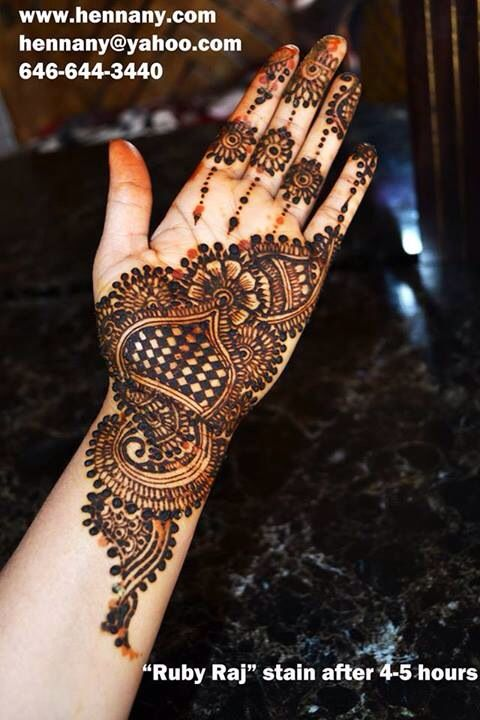 Mehndi Designs Gola : Mehndi designs gola makedes