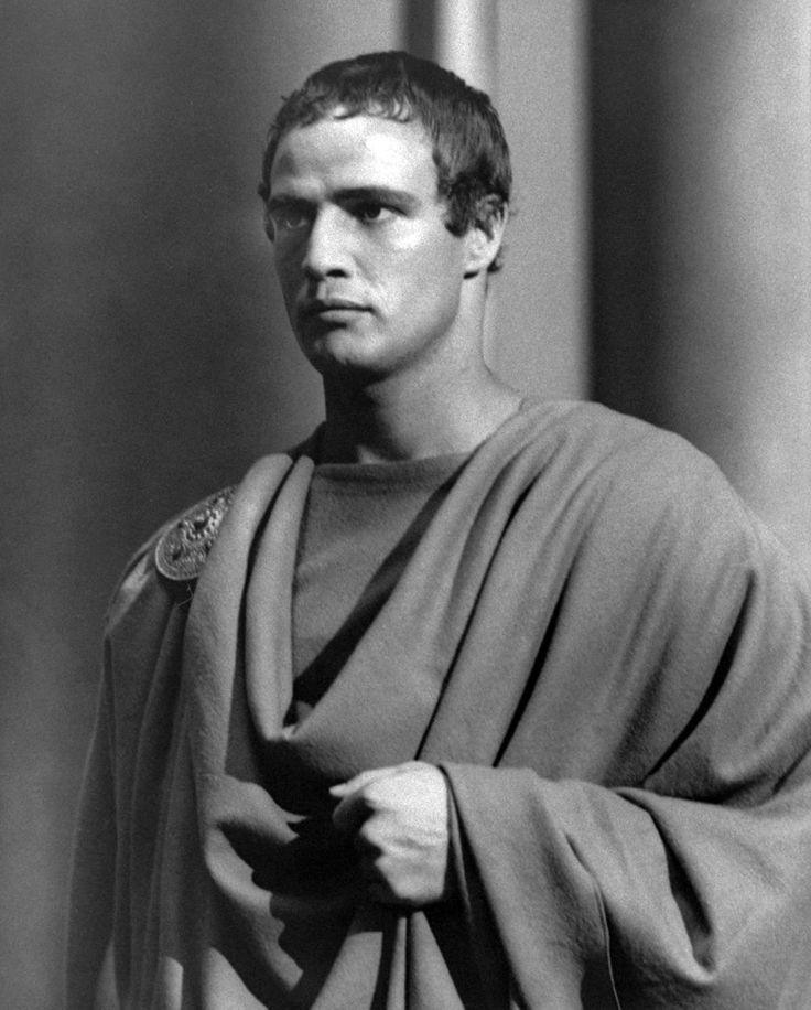 julius caesar representation We all know the classic shakespearean tale of the conspiracy by brutus and cassius to kill julius caesar, the former emperor of rome now, in this representa.