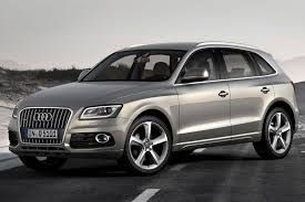 Image result for audi q5 2015