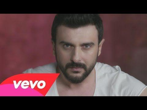 Gokhan Tepe - Kader - YouTube