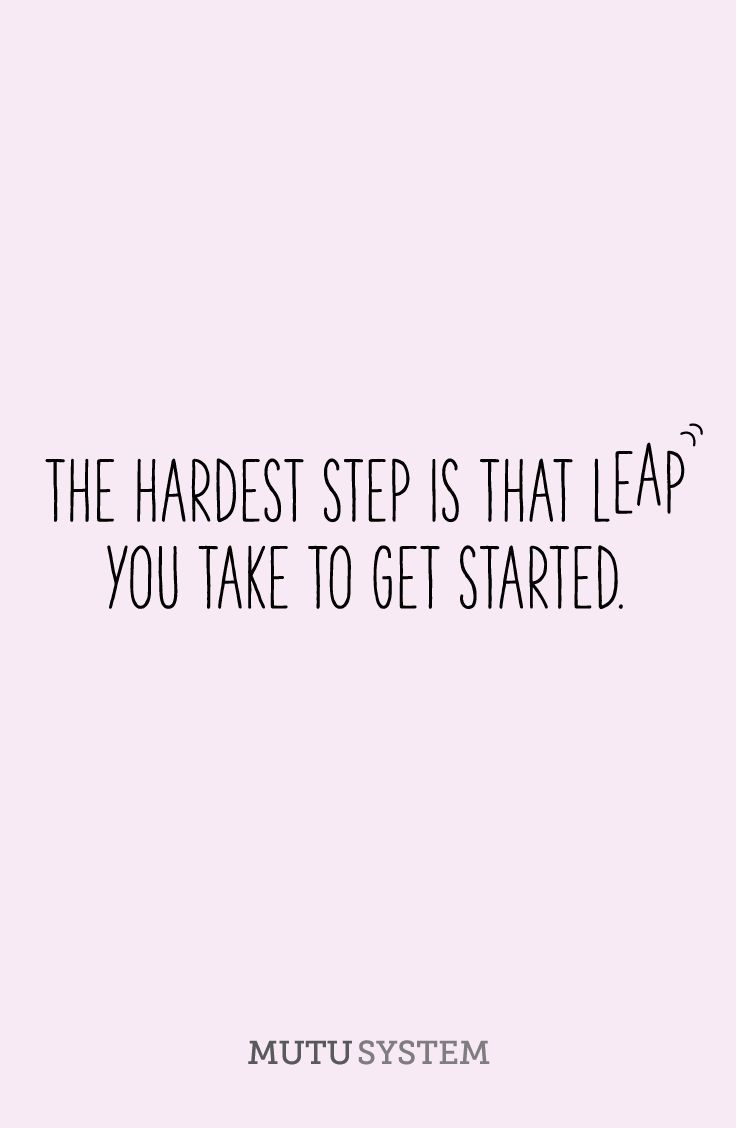 Take the leap today and enroll in MUTU System. The medically recommended diastasis recti recovery program for moms. Mutusystem.com
