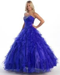 poofy dresses - Google Search