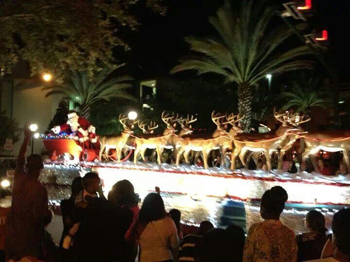 29 best Sarasota Holidays images on Pinterest   Sarasota florida ...