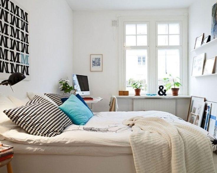 Schlafzimmer skandinavisch ~ Die besten skandinavische klappbetten ideen auf