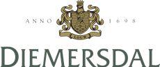 Diemersdal Wine Estate Koeberg Rd, Cape Farms, Durbanville, 7550
