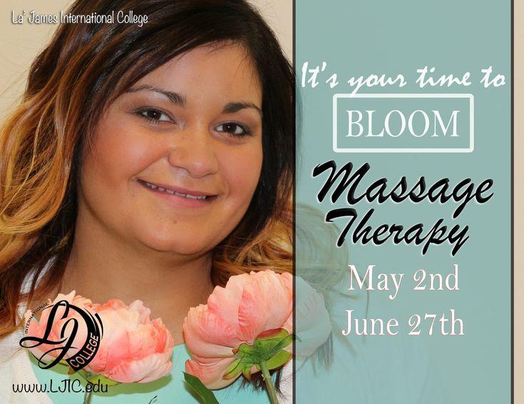 Iowa Massage Therapy School & Programs   Massage therapy ...