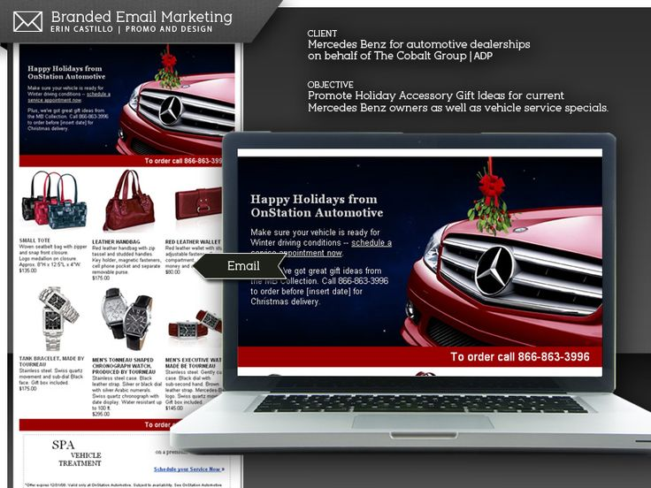 holiday car sales promotion Holiday offers are common and an important part of a business in holiday sales letter it is discussed that what are the conditions and discount available to redeem this offer these letters give details about the holiday offer provided by a company to its customers and clients.