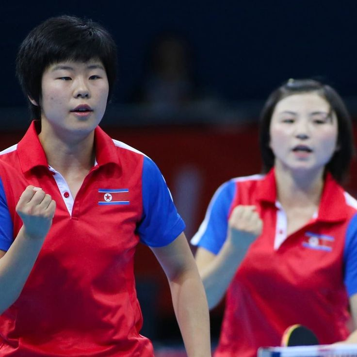 PRESS RELEASE (2017-07-04): PYONGYANG North Korea (DPRK)  The International Table Tennis Federation (ITTF) 2017 Pyongyang Open is inviting international advertisers foreign spectators qualified umpires and professional players to participate in the upcoming table tennis tournament from August 2-6 2017. This ITTF tournament is hosted by the DPRKs Ministry of Sport in collaboration with the Table Tennis Association of DPRK and Canadian NGO Paektu Cultural Exchange (PCE). As these international…