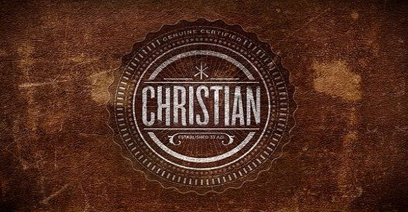 ISBN: 978-1-63443-866-7 - Apostolic Crusaders