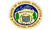 #EducationNews HPBOSE class 12 exam results declared