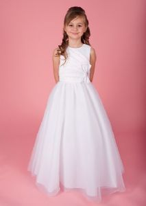 100  ideas to try about First Holy Communion Ideas... | Girls ...