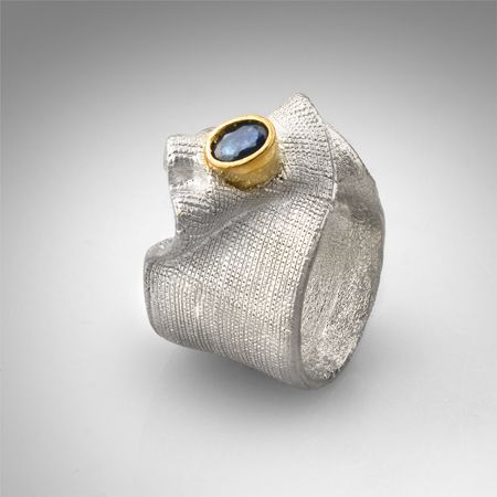 The online boutique of creative jewellery G.Kabirski | 110683 GKS