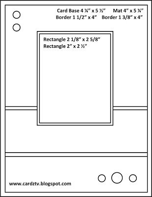 Best 25+ Card making templates ideas on Pinterest Card making - trading card template