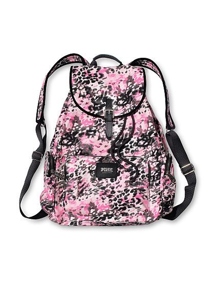 http://www.victoriassecret.com/pink/back-to-school-shop/backpack-pink?ProductID=111433=OLS_mmc=CA-_-Google-_-PINK%20ACC_BEDDING-_-VC-307401HN5OS=430002470000110580