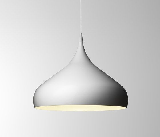 General lighting | Suspended lights | Spinning Light. Check it out on Architonic