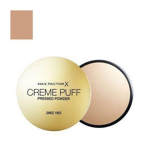 100% Genuine Guaranteed, In Stock Buy Online for Rs.1250 Only. Top Selling Rated A+ in Makeup Face Powder Category