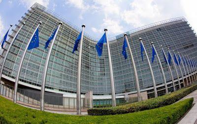 ΕΛΛΗΝΙΚΗ ΔΡΑΣΗ: 124 διοικητικοί υπάλληλοι με μισθό 4.384 ευρώ στην...