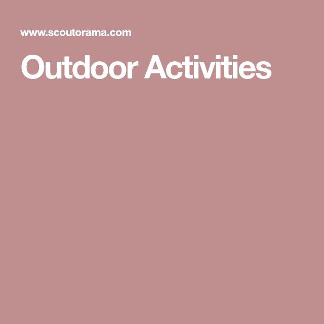 600 best Boys Scouts, Blue \ Gold,etc images on Pinterest Cub - bsa health form