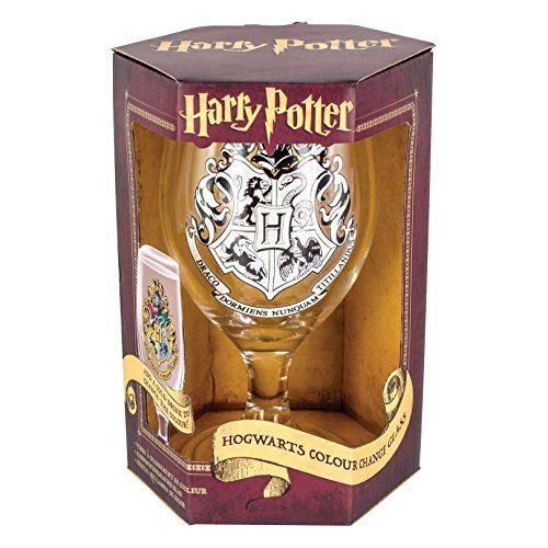 Official Harry Potter Hogwarts Colour Changing Drinking G... https://www.amazon.ca/dp/B01M099H2P/ref=cm_sw_r_pi_awdb_x_cKvFybWT70TT1