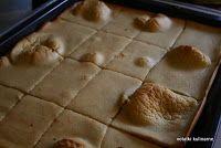 Fińskie naleśniki z piekarnika