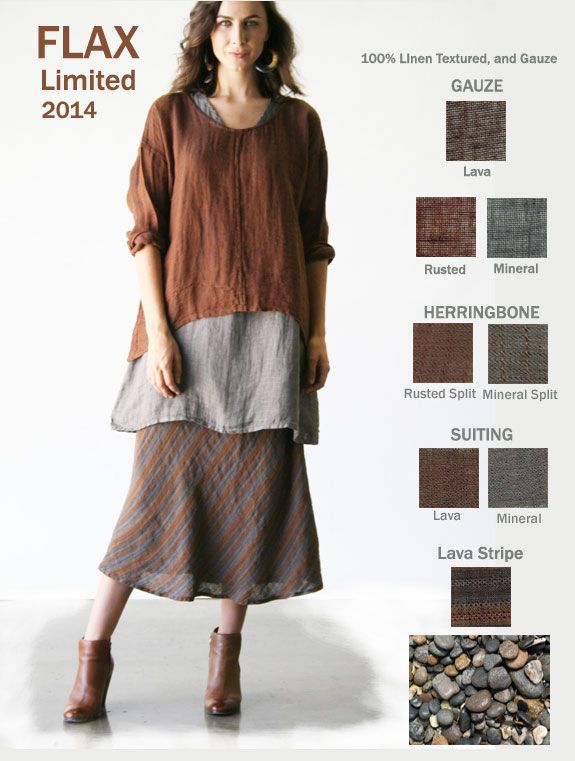 17 Best Images About Flax Linen Clothing On Pinterest Cargo Pants Linen Dresses And Urban