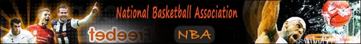 National Basketball Association (NBA) results, Get Real-time NBA Basketball scores, Be Updated with live scores and results. Check out the complete 2012 round by round NBA results.
