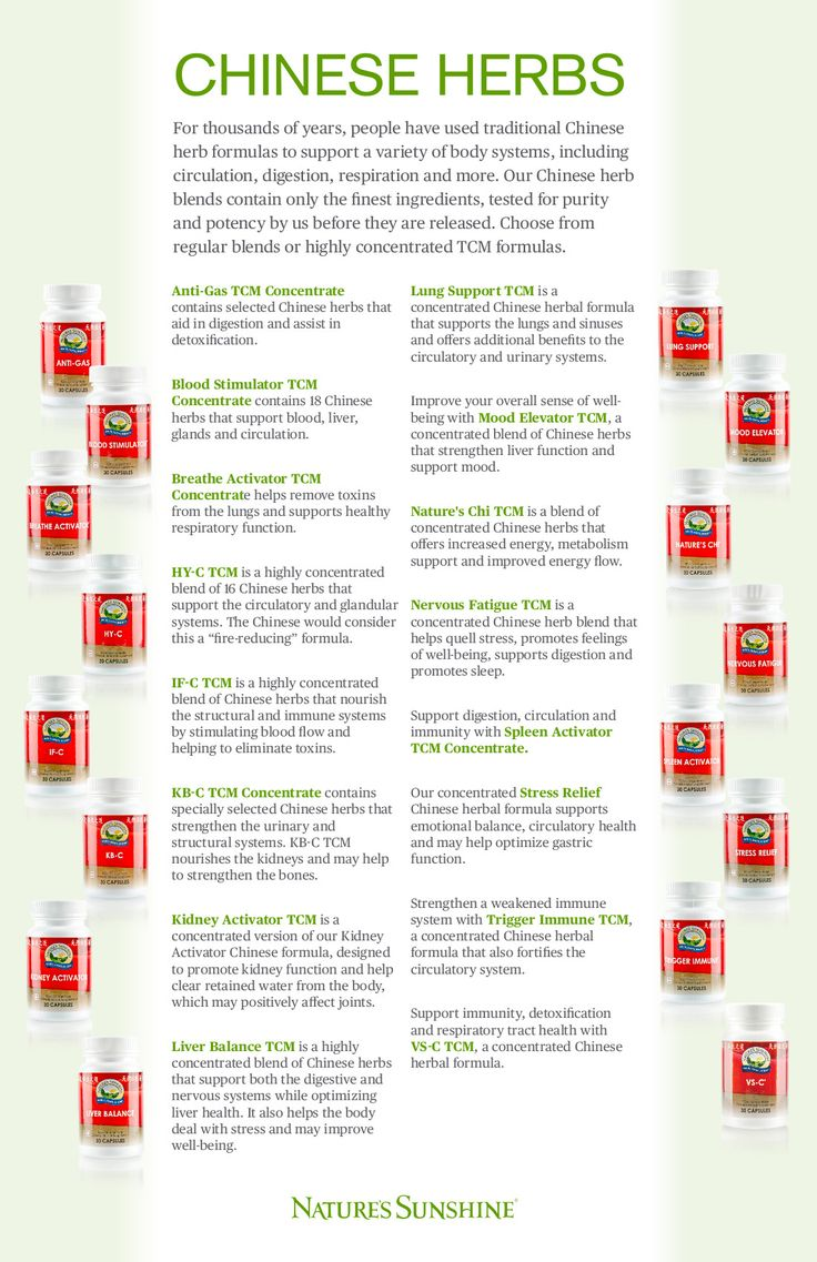 17 best images about healthy living sleep health chinese herbs from chinese herbs from nature s sunshine