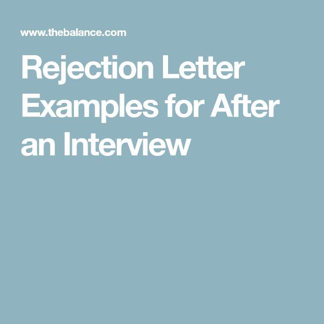 Best  Letter Example Ideas On   Job Cover Letter